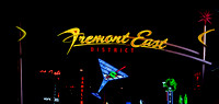 East Fremont Ave/