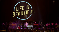 Stevie Wonder at Life is Beautiful-1-2