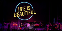 Stevie Wonder at Life is Beautiful-1