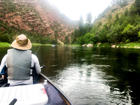 Green River Adventure August 2016-0374