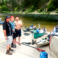 Green River Adventure August 2016-0349